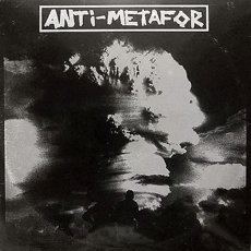 Anti-Metafor - Hycklarpolitik 7""