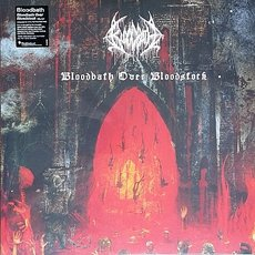Bloodbath - Bloodbath Over Bloodstock 2LP