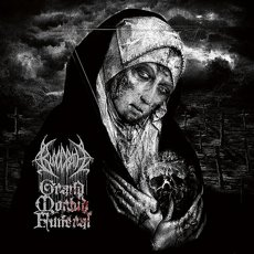 Bloodbath - Grand Morbid Funeral LP