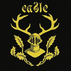 Cable - Never Trust A Gemini CD
