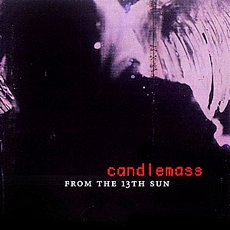 Candlemass - From the 13th Sun DLP