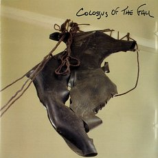 Colossus Of The Fall - Colossus Of The Fall CD