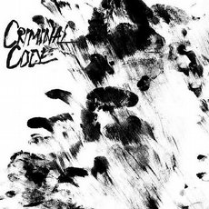 Criminal Code - Salvage 7""