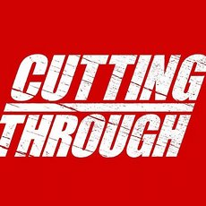 Cutting Through - Demo 7""