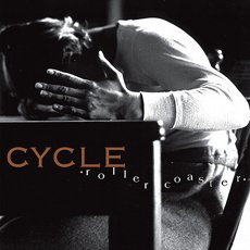 Cycle - Rollercoaster CD