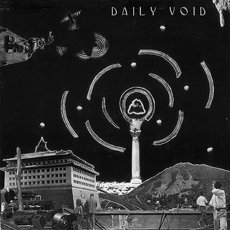 Daily Void -  Civilization Dust