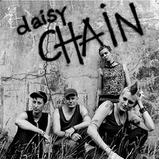 Daisy Chain - Daisy Chain CD