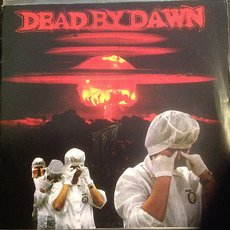 Dead By Dawn -  See You In Hell