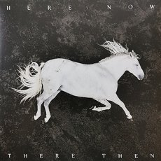 Dool - Here Now, There Then LP