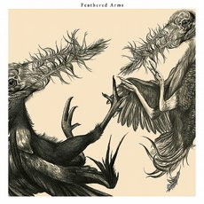 Feathered Arms - S/T Lp
