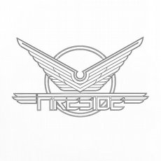 Fireside - Elite 2LP