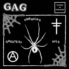 GAG - America´s Greatest Hits