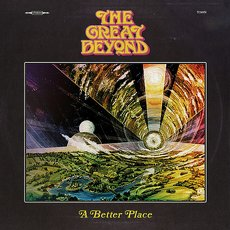 Great Beyond, The – A Better Place 12
