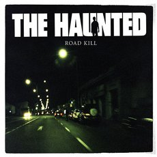 Haunted, The - Road Kill 2LP