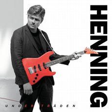 Henning - Under Träden LP