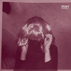 Hunt - Branches LP Black