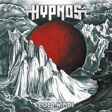 Hypnos - Cold Winds LP