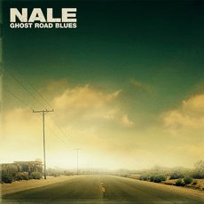 Nale - Ghost Road Blues LP