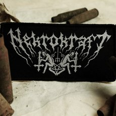 Nekrokraft Patch