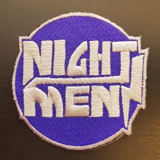Nightmen Patch