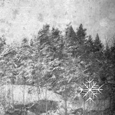 Nocturnalia - III Winter CD