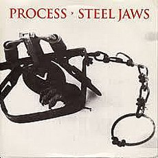 Process - Steel Jaws