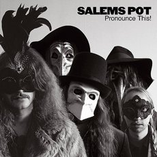 Salems Pot - Pronounce This! LP