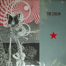 Stalin, The - Stalinism 12""