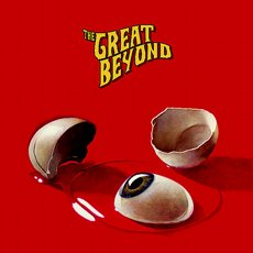 The Great Beyond - The Great Beyond LP Yellow