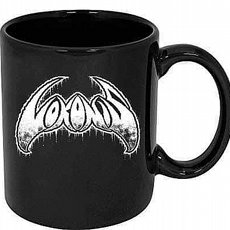Vokonis - Coffee Mug