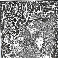 White Load - Pig Eyes 7""